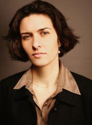 Anne Coffinier