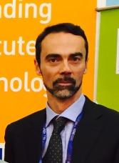 Antoine Cheret