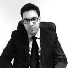Asif Arif