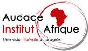 Audace Institut Afrique