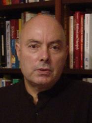 Bertrand Lemennicier