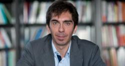 Bertrand Martinot
