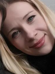 Cécile Belliard