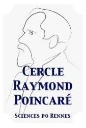 Cercle Raymond Poincare