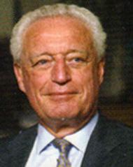 Charles Gave