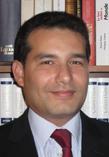 Charles Sannat