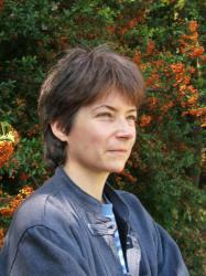 Christine Sourgins