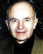Claude Fouquet