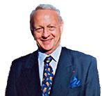 Claude Reichman