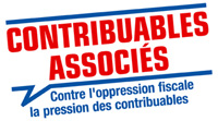 Contribuables Associes