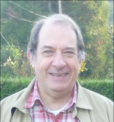 Daniel Benbassat