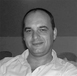 Daniel Fadiga