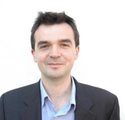 Daniel Tourre