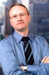 Didier Maurin