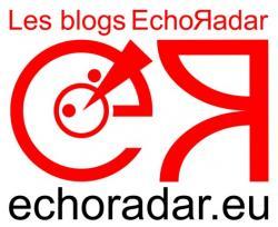 EchoRadar