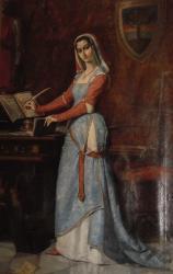 Éléonore D'Arborée