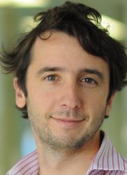 Emmanuel Arnaud