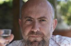 Éric Verhaeghe