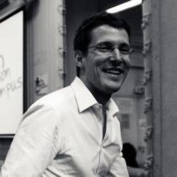 Erwan Le Noan