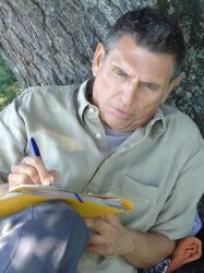Fabio Rafael Fiallo