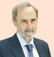 Francisco Cabrillo Rodriguez