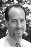 Eric J. Fry