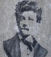 Gabriel Montlhuret