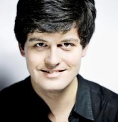 Gaspard Koenig
