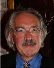 Gerard Drean