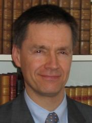 Gilles Dryancour