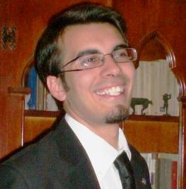 Giuliano Luongo