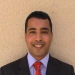 Hicham El Moussaoui