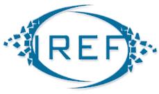 IREF Europe
