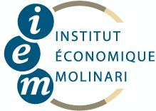 Institut Economique Molinari
