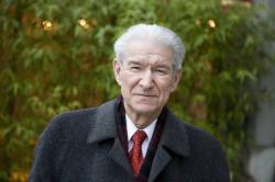 Jacques Bichot