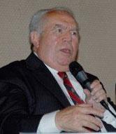 Jacques Garello