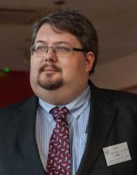 Jean-François Nimsgern