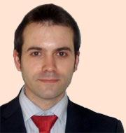 Juan Ramon Rallo