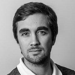 Julien Gonzalez