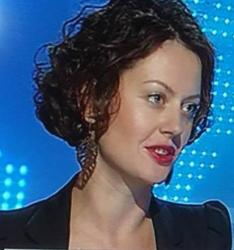 Karolina Zbytniewska