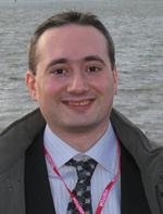 Marco Faraci