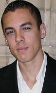 Matthieu Loonis