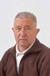 Max Falque