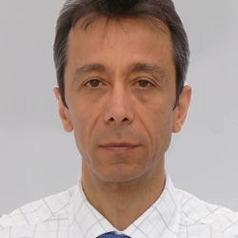 Michel Chouha