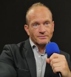 Michel Vernet