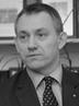 Jean-Sylvestre Mongrenier