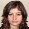 Nadine Abdallah