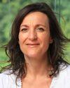 Nathalie Janson