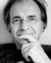 Nicolas Nilsen