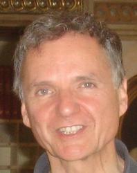 Olivier Myard